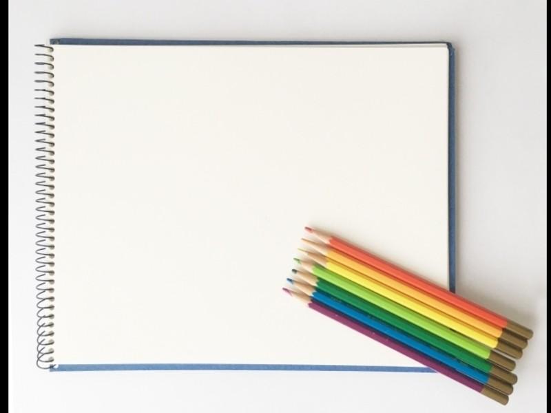 自分の色で輝き出す!カラフルコミュニケーションの画像