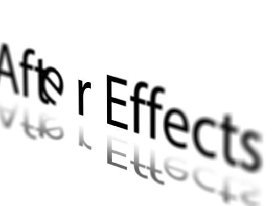 Detail1 b6ec1d5d daeb 4832 aaf0 23339bcd4d35