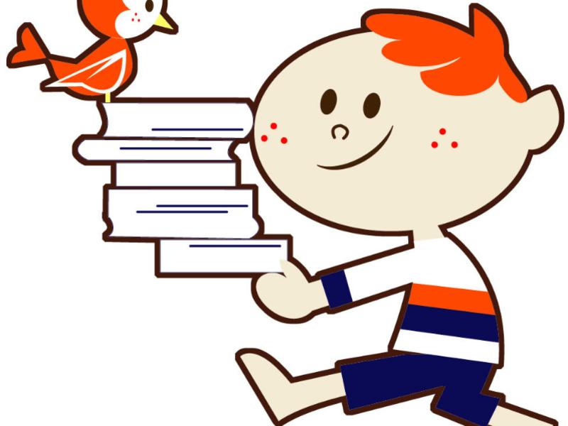 健康管理士直伝 仕事術(ライフハック)の向上と脳を活性化する読書術の画像