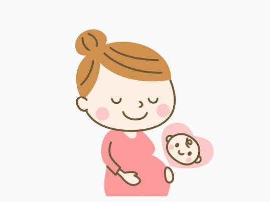 妊娠を意識したら、聞いておきたい栄養のこと〈入門篇〉の画像