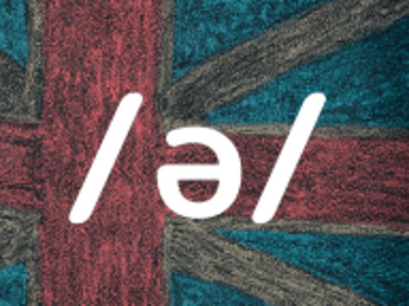 45分で「できない」を「できる」に変える英語発音個別指導の画像