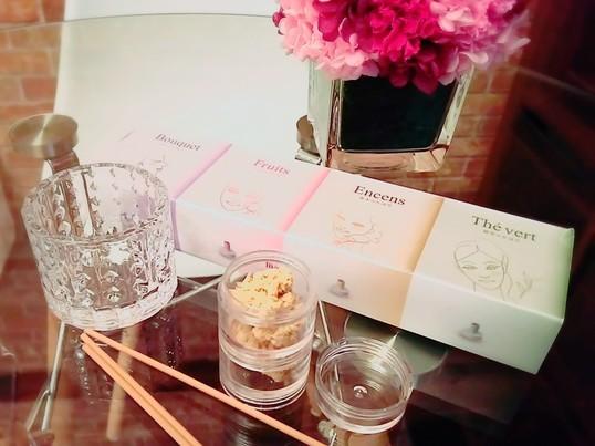美肌・小顔・リフトアップ★美容鍼灸・体験講座の画像