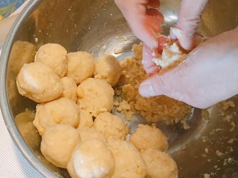 【オンライン開催】こんなに簡単!初めての手作り味噌レッスンの画像