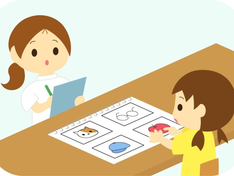 発達障害・グレーゾーンの心配を吹き飛ばす!知っておくべき育児講座の画像