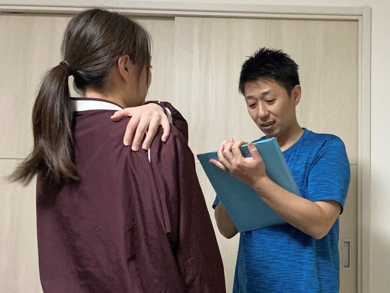 理学療法士が教える痛み(腰痛)の解消方法【ストレッチ、マッサージ】の画像