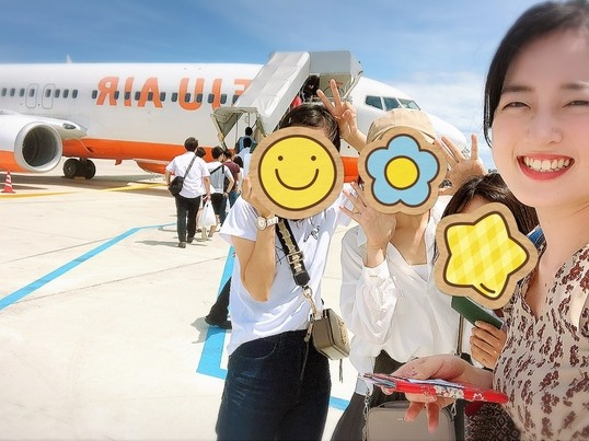 【初心者歓迎!】韓国語レッスン✨の画像