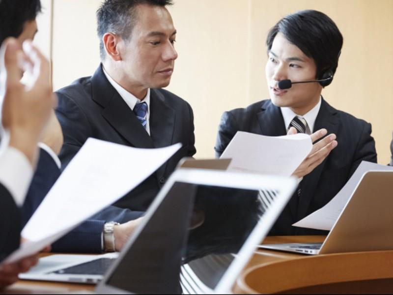 【中国語発音クリニック】音声学に基づく発音講座の画像