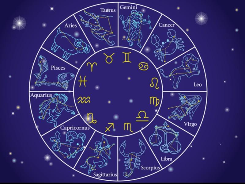 【マンツーマン講座】わかる!星読み中級講座☆社会天体と先を読む法則の画像