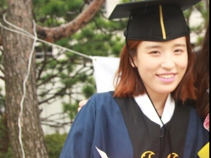 【30分】ネイティブ韓国人、マンツーマン韓国語会話レッスン!の画像