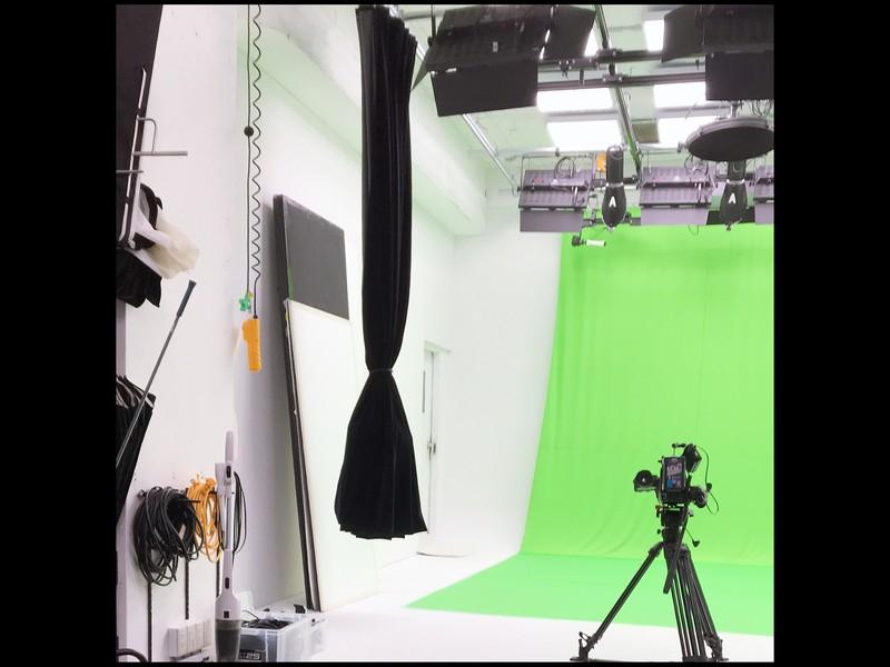未経験から始める現場で役立つ演技レッスン【90分レッスン】の画像