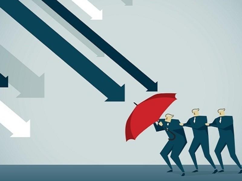 偉人から学ぶ失敗や逆境をプラスに変える思考法の画像