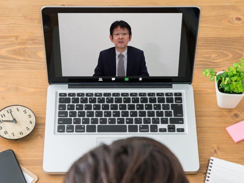 「ヘコんでも折れない心の力」レジリエンス入門講座(オンライン)の画像
