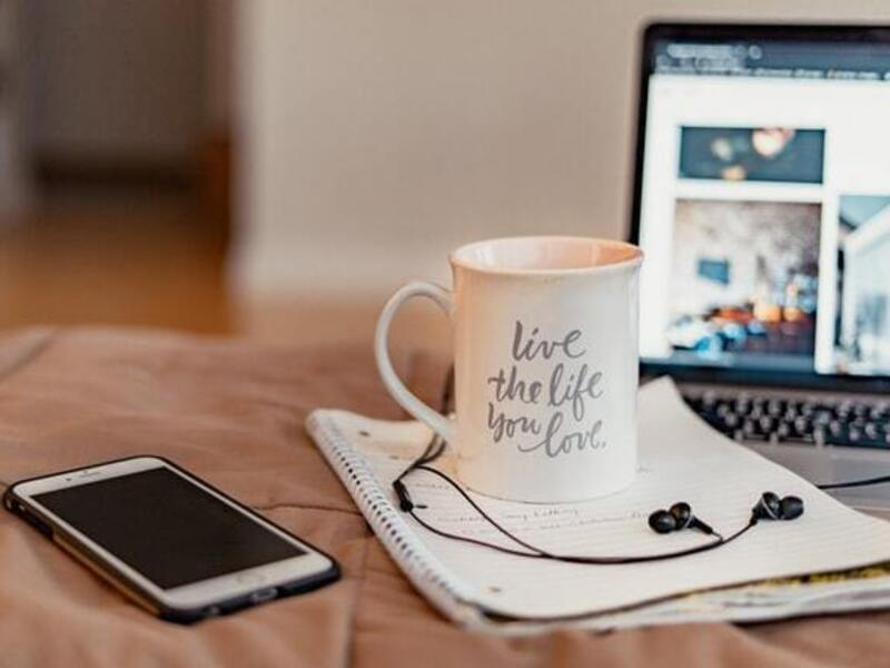 初心者向け①【体験60分 基礎編!】美味しいお家コーヒーの楽しみ方の画像