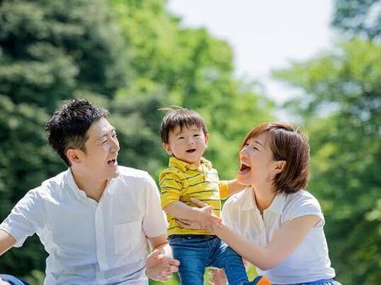 親子の自己肯定感を育む!ママコーチング体験セッション(2H)の画像