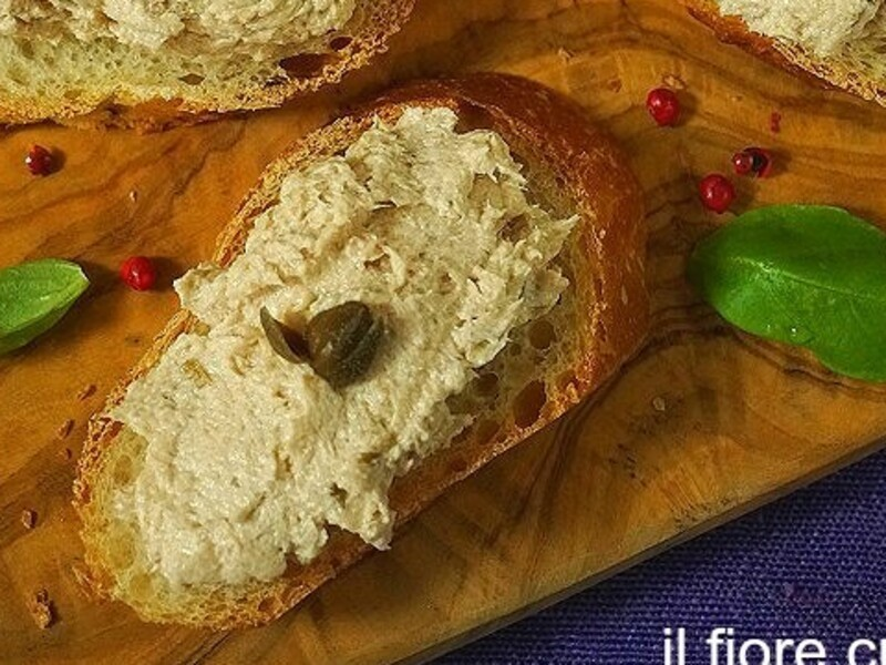 手打ちパスタとイタリア家庭料理の画像