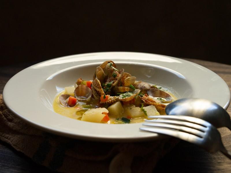 料理を理論で学ぶ1日レッスン 一般料理ハンバーグ編(恵比寿)の画像