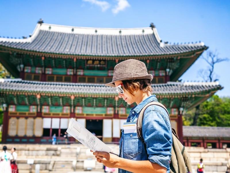 【韓国語】韓国語の「ハムニダ体丁寧語」を学ぼう!:初級の画像