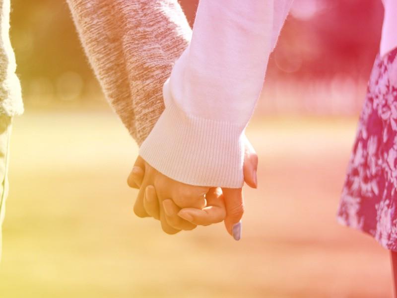 婚活❤️お見合い・マッチング攻略!デート・恋愛・結婚への成功の法則の画像