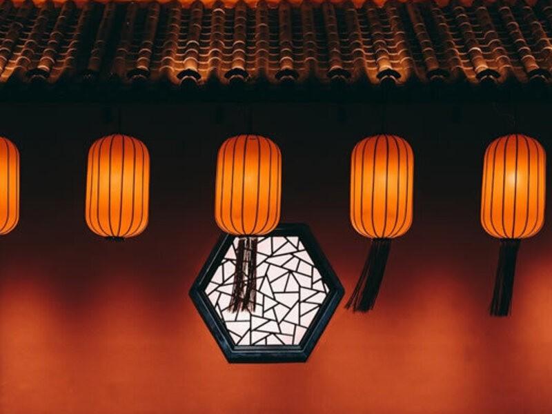 【中国語】三国志から学ぶ四字熟語の画像