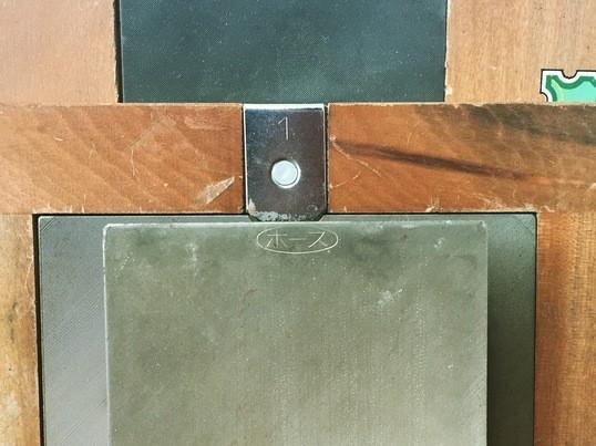 Detail1 50ee1ba9 ca7a 4942 89f7 45a11209f67a