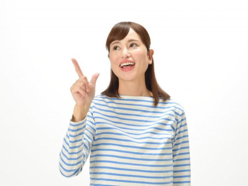 【福岡】なりたい自分になるワークショップ ビジョン塾の画像