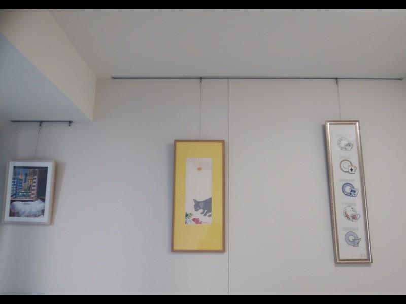 片づけコンサルタントのお家まるごと見学ツアー の画像