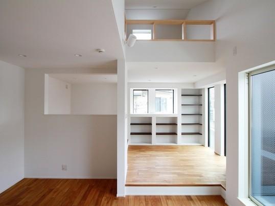 【基礎講座】住宅設計のプロに学ぶ!理想の間取り作成への第一歩!の画像