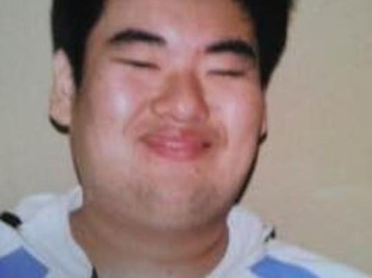 120kg→72kgに減量した男が語るダイエットの成功法則の画像