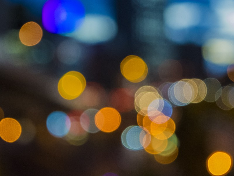 ♬きいろろ写真部★赤レンガ☆ライトアップ基礎入門《東京駅》♬の画像