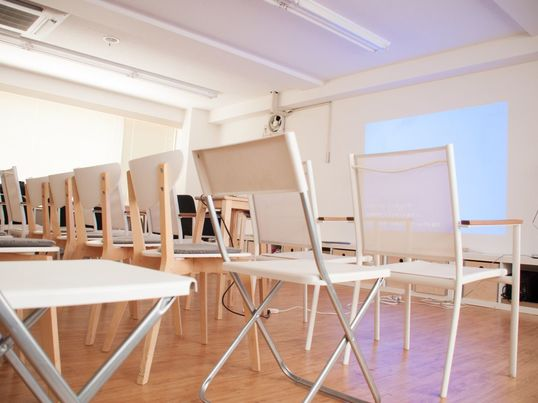 SEからテクニカルディレクターへ!Web業界で活躍する講座&座談会の画像