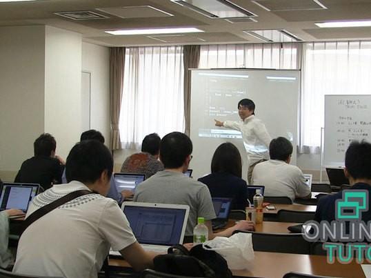 PHP春の新人勉強会 課題演習!教材著者が直接質問対応いたします。の画像
