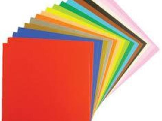 色彩と配色 基礎編 効果的な配色テクニックのマスターの画像