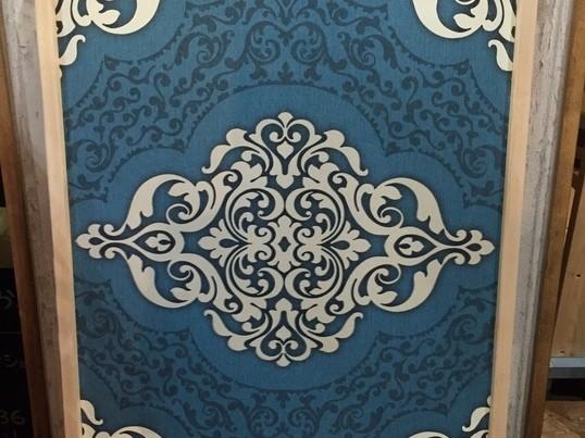 Detail1 5cd294e4 2cb6 4508 b25a 3248ec14877a