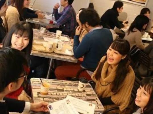 Let's enjoy!! 楽しく英語を学んで喋ろう☆  の画像