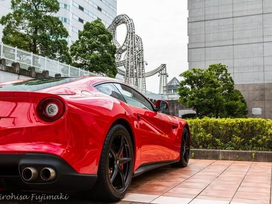 週末朝活!デジタル一眼初心者向け写真教室@横浜ランドマーク周辺の画像