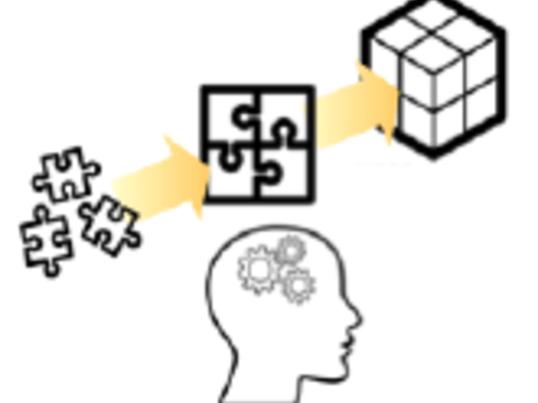 期待値を超える仕事力!明日から使える超・実践的思考術-応用編の画像
