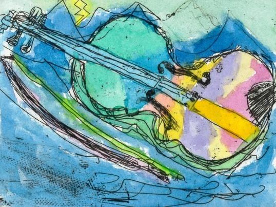 Detail1 1675d108 c33c 4409 bcb5 6ec18e983b71