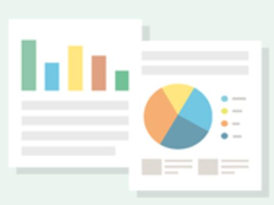 【東京開催】Excel&通販まるわかり講座の画像