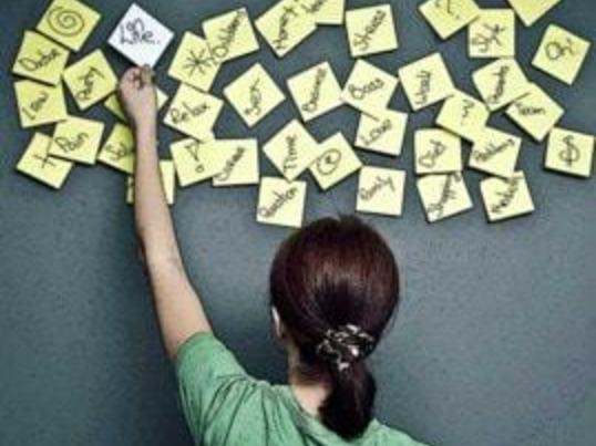 新聞記事で鍛えるアイデア発想講座の画像