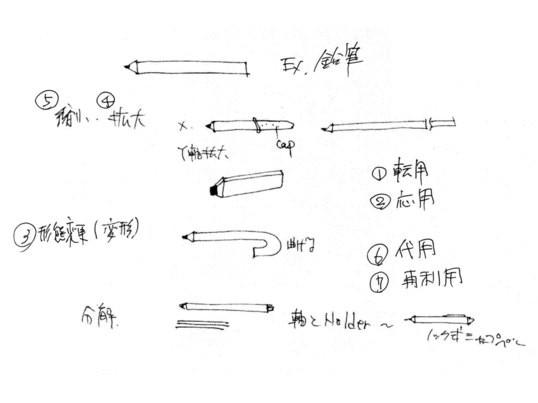 Detail1 d25bdbf3 2cf1 452e b8bf d4b5ca6ffc05