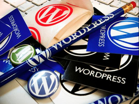 大好評【5時間x5名】WordPress講座 初心者ブートキャンプの画像