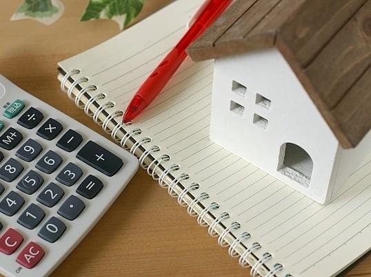 【個別コース】税理士・FPが教える家計・財産の見直し講座の画像