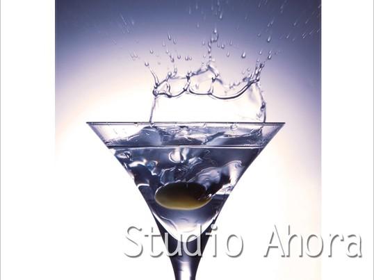 【プロに聴きたい】ストロボ照明による商品撮影のコツとはの画像