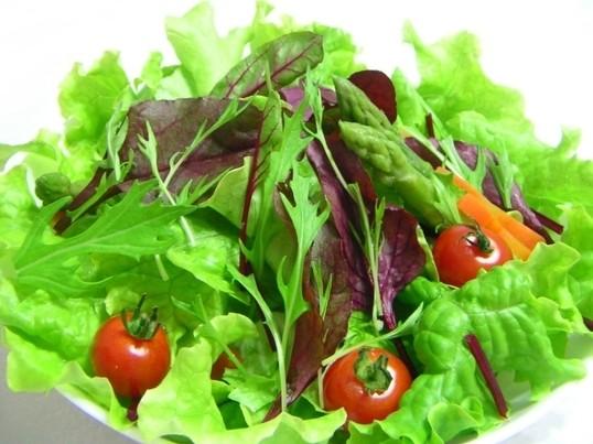 一週間で血圧が20下がる 高血圧を改善する食事指導セミナーの画像