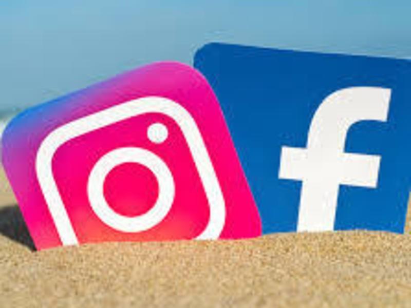 【実践・ワーク型】Facebook広告を効果的運用する超集客勉強会の画像