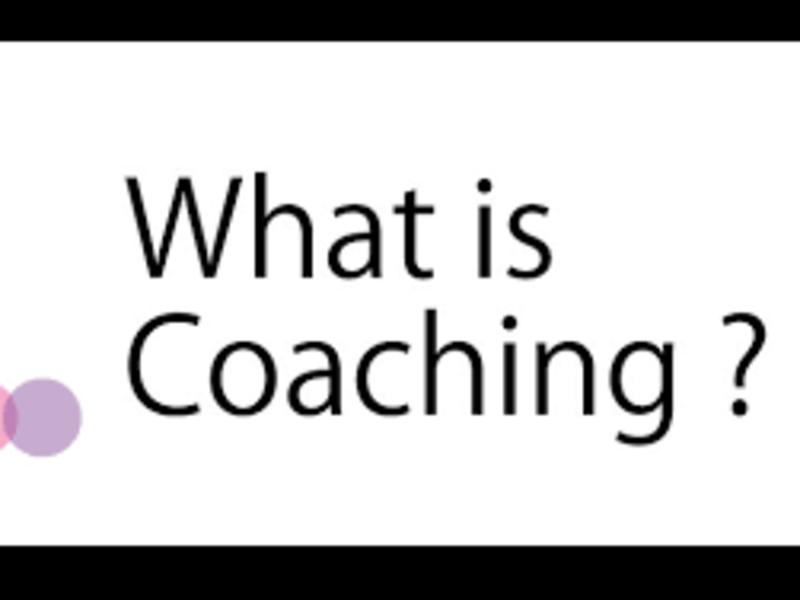 あなたのパフォーマンスと生産性を2倍以上アップするコーチングの画像