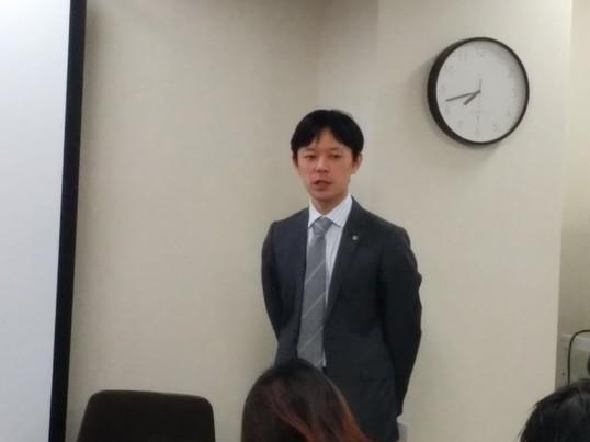 ビジネス法務講座の画像