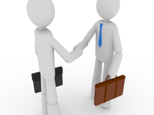 人間関係と仕事が自然とうまく行くコミュニケーションの絶対法則の画像