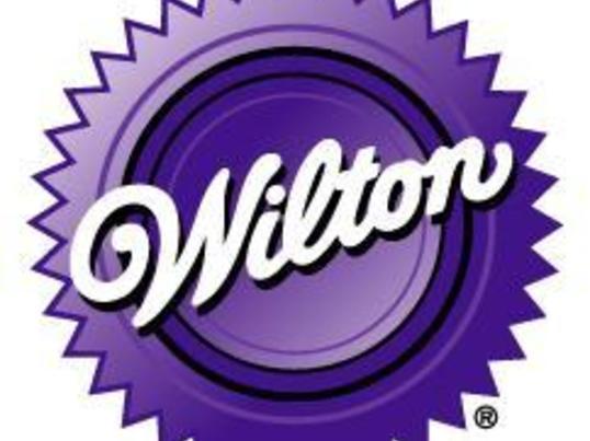 ウィルトン☆カップケーキ体験レッスンの画像