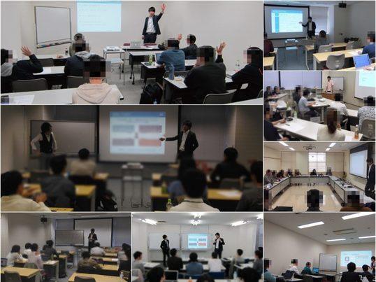 【常駐SE必見】会社員SE→フリーランスSEへ失敗しないための講座の画像